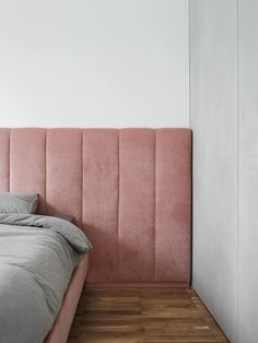 Bolshoy Levinsky Apartment by Crosby Studios | est living