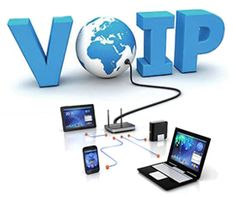 Why is it that you are still clung to your archaic and clunky Telephone System when the new VoIP models are out there in the market? What is stopping you from switching over to the latest VoIP trend? Recently, a survey revealed that there are several organizations who are still reluctant to adopt modern VoIP systems.Call Biznet Technology at: 1.305.256.2024 today for more details.