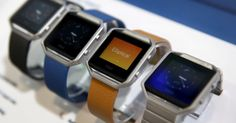 Fitbit CEO says its first smartwatch will be ready for the holidays https://www.engadget.com/2017/08/02/fitbit-ceo-says-its-first-smartwatch-will-be-ready-for-the-holid/?utm_campaign=crowdfire&utm_content=crowdfire&utm_medium=social&utm_source=pinterest