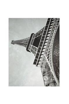 canvas print 85x113   Cotton On