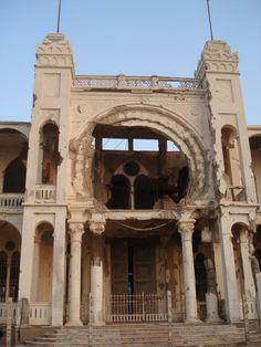 Eritrea (by Yekkes)  Massawa, Eritrea
