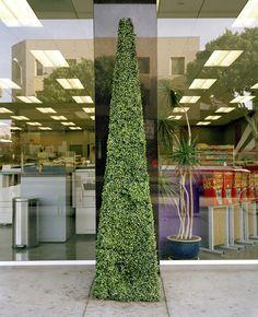 Cargo Home Decor, Fotografia, Art, Decoration Home, Room Decor, Home Interior Design, Home Decoration, Interior Design
