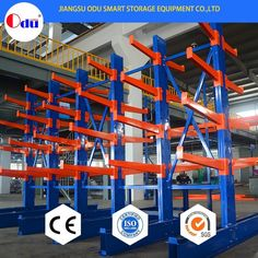 Metal Storage Racks, Smart Storage, Cantilever Racks, Pallet Wrap, Electronics Storage, Tool Rack, Reinforced Concrete, Rack Shelf, Pallet Racking