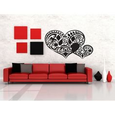 Awesome Gift Wall Vinyl Sticker Decals Mural by StickersForWall, $28.90