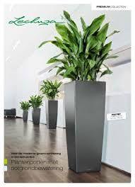 Afbeeldingsresultaat voor plantenpotten