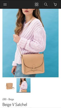 Wilby - $103.80