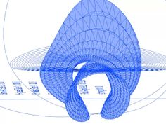 131013 Folding Physics Project 3 on Vimeo