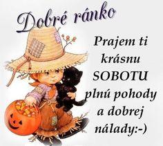 Happy Sunday, Good Morning, Teddy Bear, Buen Dia, Bonjour, Teddy Bears, Good Morning Wishes