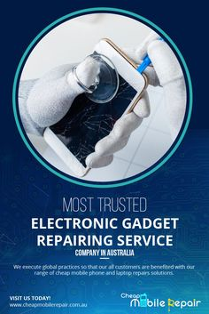 Cheap Mobile Repair offers the best mobile phone repairs, data recovery, iPhone & Samsung screen replacement & laptop repair in Sydney. Best Mobile Phone, All Mobile Phones, Mobile Phone Repair, Iphone Repair, Laptop Repair, Cell Phones For Seniors, Cheap Cell Phones, Cheap Mobile, Data Recovery