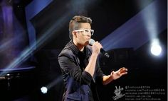 "Karl Tanhueco performed his soulful version of John Legend's hit ""All Of Me"" during the last two episodes of The Voice of the Philippines Season 2 'Blind Auditions' aired on Saturday, November 29, 2014."