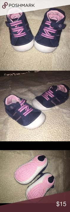 Baby shoes Baby shoes Stride Rite Shoes Baby & Walker