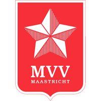 MVV MAASTRICHT Toni Kroos, Fifa, Football Team, Badge, Logos, Herb, San, Culture, Times