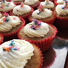 Cupcakes 5