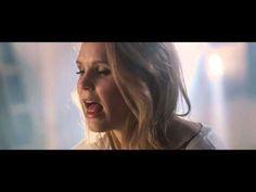 Ella Lymi - Mulle käy - YouTube