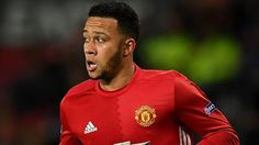 Memphis Depay Leaves United For Lyon     Lyon have agreed a deal to sign Memphis Depay from Manchester United for a fee which could rise to 21.7m. Sources understand United will have a buy-back option as well as sell-on clauses inserted into the deal that takes the Netherlands international to the Ligue 1 club.The potential add-ons include Lyon securing qualification for the Champions League and the winger signing a new contract with them. Depay arrived in Lyon on Wednesday night and will…