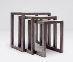 Leila Nesting Tables