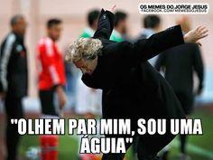 impossível não rir! @rodr19o_mm #CarregaBenfica pic.twitter.com/f8sW0ulpMm