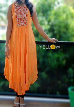 Salwar Designs, Blouse Designs, Western Dresses, Indian Dresses, Indian Designer Outfits, Designer Dresses, Casual Dresses, Fashion Dresses, Girl Fashion