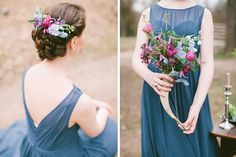 Anastasiya Belik together with Marina Shentyapina – who creates the most stunning florals – are like the powerhouse of Russian styled shoots!! They seem to make them look so effortless when those of us who have partaken in them realise how much is …