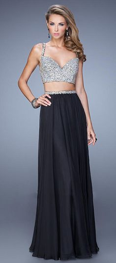 43 Best Latest Prom Dresses Long Short Formalcocktail Party