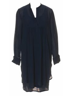 http://www.burdastyle.com/pattern_store/patterns/sheer-placket-dress-with-slip-102010
