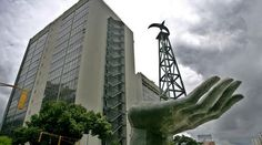 $ 20 millones diarios perdió Pdvsa con importación de combustibles. BCV intensificó los auxilios financieros a la petrolera durante 2012