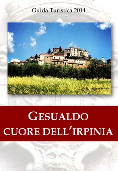 Guida turistica Gesualdo  http://prolocogesualdo.jimdo.com/