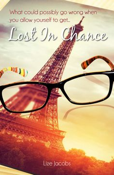 Recently divorced teacher, Chrisna, is stuck in her small-town life in South Africa.  One day, she angrily tells her best friend that she would like to throw her wedding ring off the top of the Eiffel Tower.  So her friend gifts her a five-day trip to Paris, for her thirtieth birthday, to do just that