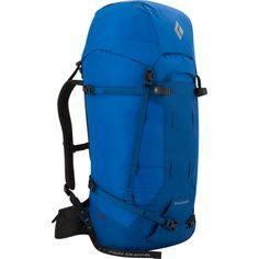 Black Diamond - Epic 35 Backpack - 2013-2258cu in