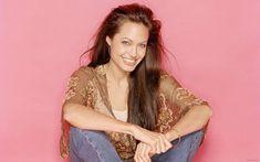 Angelina Jolie | Angie - Angelina Jolie Wallpaper (31763158) - Fanpop