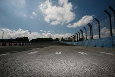Auf ins Oval –  #ToursSpeedway  #NASCAR #NASCAR Whelen Euro Series #NWES #Tours #Tours Speedway #Whelen #WhelenEuro