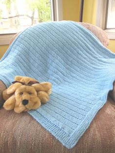 By Nadine Free Pattern, Eye Candy, Blanket, Knitting, Crochet, Projects, Baby, Design, Log Projects