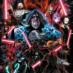 Star Wars: The Sith poster art Star Wars Pictures, Star Wars Images, Darth Maul, Darth Nihilus, Star Wars Sith, Sith Lord, Jedi Sith, Star Wars Wallpaper, Marvel Wallpaper