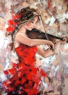 25 Drawings which can be confused with photos detailed drawings art illustrations drawing practice inspirational drawing acrylic portraits ideas acrylic Art Sketches, Art Drawings, Violin Art, Violin Painting, Violin Music, Pencil Art, Beautiful Paintings, Art Music, Female Art