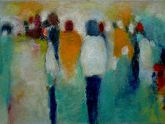"""Corinna Wagner    """"  the followers were gone"""""""