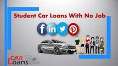 Buy Your Dream Car Today With No Job Online