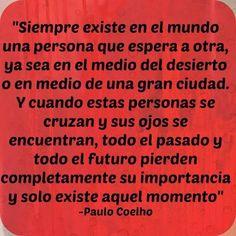 78 Mejores Imagenes De Ensenanzas Paulo Coelho Frases Bonitas