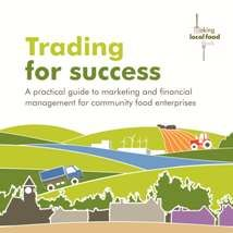 Trading for Success : Local Food Success, Tips, How To Make, Food, Essen, Meals, Yemek, Eten, Counseling