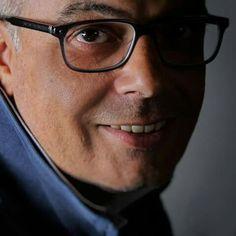 Tantissimi Auguri di Buon Onomastico Massimo a cura di Enzo Santoro - http://www.vivicasagiove.it/notizie/tantissimi-auguri-buon-onomastico-massimo/