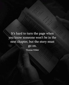 meaning in business, best rap, inspirational by oscar wilde quotations. Go For It Quotes, Cute Quotes, Sad Quotes, Book Quotes, Quotes To Live By, Motivational Quotes, Inspirational Quotes, It Hurts Quotes, I Wish Quotes