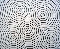 modernist aesthetic: Louise Bourgeois