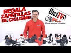Las mejores zapatillas de ciclismo de montaña y carretera