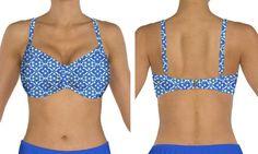Sunsets Women's Blue Hamptons Underwire Bikini Top (E+ Cup) Hamptons 34E Sunsets http://www.amazon.com/dp/B00KR1Y2P6/ref=cm_sw_r_pi_dp_57aGvb14YA5DQ