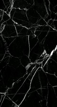 New Black Marble Wallpaper Iphone Abstract 41 Ideas New Black Marble Wallpaper Iphone Abstract 41 Ideas Wallpaper Iphone Wallpaper Black, Beste Iphone Wallpaper, Marble Wallpaper Phone, New Wallpaper, Lock Screen Wallpaper, Trendy Wallpaper, Wallpaper Lockscreen, Marble Black Wallpaper, Full Black Wallpaper