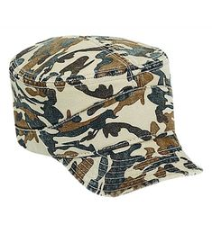 Fully Lined Pure 100/%  Linen Flat Cap /'Snoop/' Striped Summer Cap