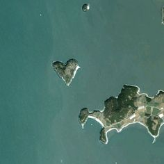 25 More Awesome Hearts Found in Nature. Happy Valentine's! adv-jour.nl/xIly3x
