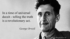 George-Orwell-Quotes-1.jpg (2000×1125)