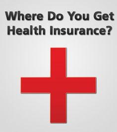 Best options for private health insurance