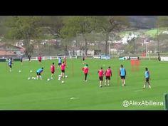 Nexo Bielsa - Guardiola - Tuchel. - YouTube