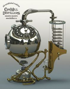 I became interested in making strong drinks at home. He passed a glorious way from his father's moonshine machine to the alambic. Home Distilling, Distilling Alcohol, Beer Brewing, Home Brewing, Distillery, Brewery, Whiskey Still, Moonshine Still, Brewing Equipment